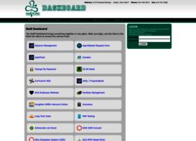 dashboard.dublinschools.net