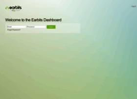 dashboard.earbits.com