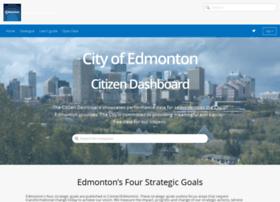 dashboard.edmonton.ca