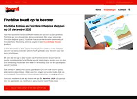 dashboard.finchline.nl