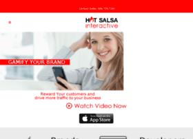dashboard.hotsalsainteractive.com