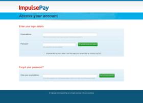dashboard.impulsepay.com