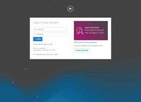 dashboard.intelligentpositioning.com