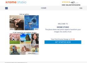 dashboard.kromephotos.com