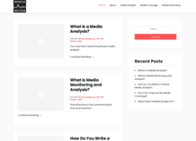 dashboard.mediameter.org