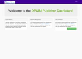 dashboard.nbcuni.com