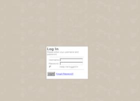 dashboard.peachesuniforms.com