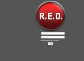 dashboard.realestatedashboard.net