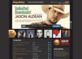 dashboard.ringostation.com