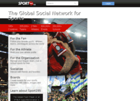 dashboard.sport195.com