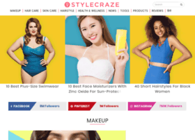 dashboard.stylecraze.com