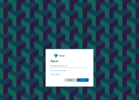 dashboard.triadretail.com