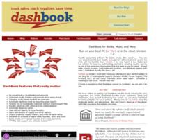 dashbook.com