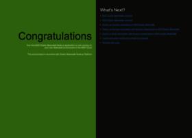 dashburst.com