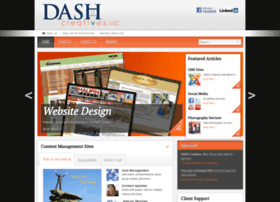 dashcreatives.com