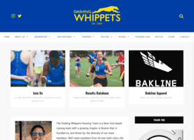 dashingwhippets.org