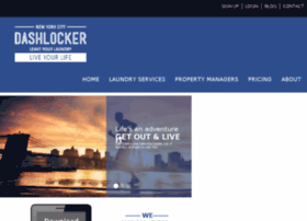 dashlocker.com