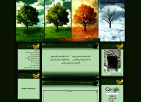 dashmacoo.blogfa.com