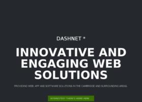 dashnet.com