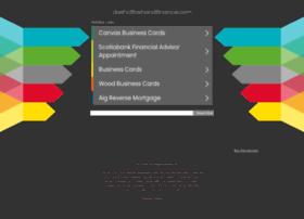 dashoffashandfinance.com