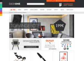 dashone.shop-templates.com