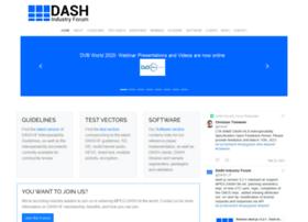 dashpg.com