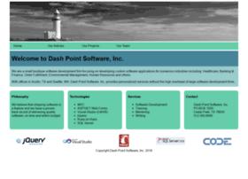 dashpoint.com