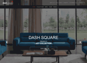 dashsquare.com