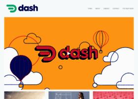 dashstudio.net