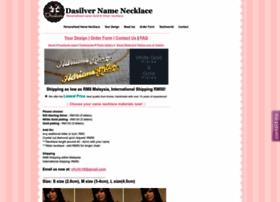 dasilver.webs.com