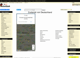 dasistdeutschland.com