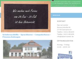 daslerncenter.de