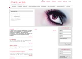 daslweb.net