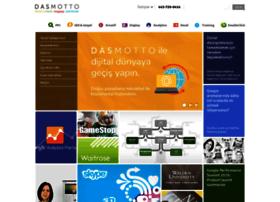 dasmotto.com