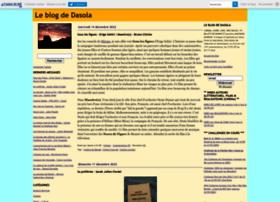 dasola.canalblog.com