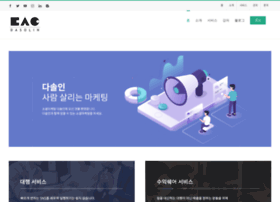 dasolin.net