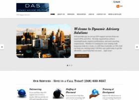 daspc.com