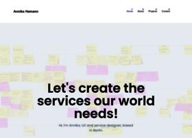 dasplankton.de
