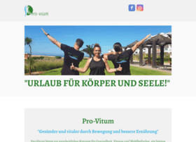 daspureleben.com