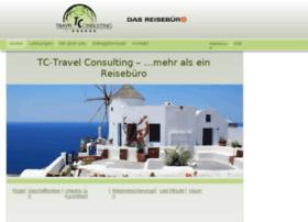 dasreisebuero-online.de