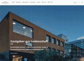 dasseminarhotel.ch