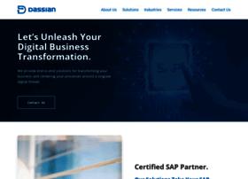 dassian.com