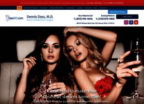 dassmd.com