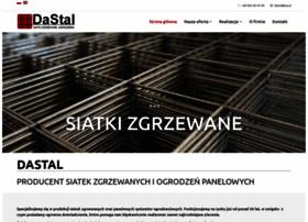 dastal.net