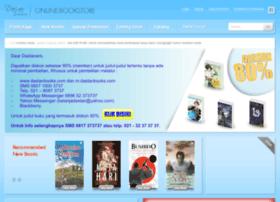 dastanbooks.com