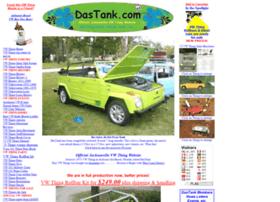 dastank.com