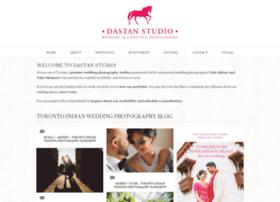 dastanstudio.com