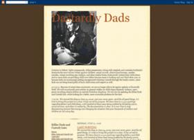 dastardlydads.blogspot.com