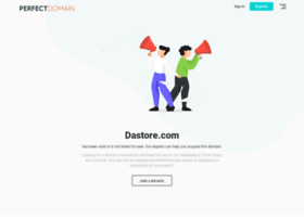 dastore.com