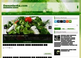dasunlanka.com